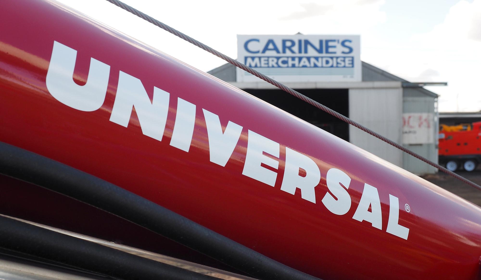 Carines-Merchandise-UniTube5
